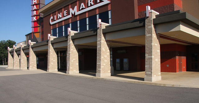 Cinemark Oakley Station2low
